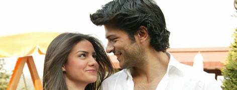 Муж по принуждению турецкий сериал на руском языке фото 343-44