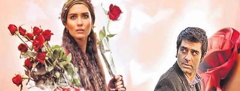 Скачать турецкий сериал разбивающая сердца через торрент бесплатно фото 545-232
