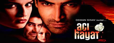 Горькая жизнь сериал смотреть онлайн турецкий сериал на русском языке