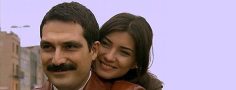 Кадры из фильма турецкий сериал украденная жизнь смотреть все серии