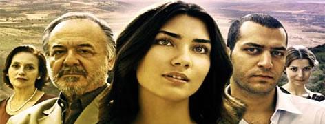 Турецкий фильм аси скачать все серии фото 589-462