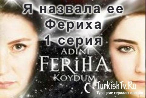 турецкий сериал путь эмира 9 серия