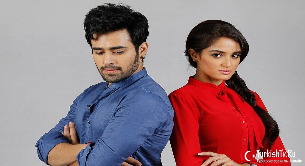 Star Plus Serials Song Download - Free MP3 Download