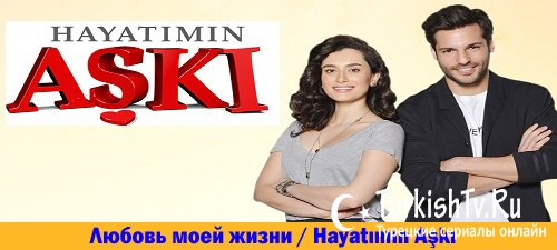 любовь напрокат турецкий сериал сколько всего серий